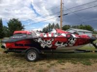 ricky-boat-2